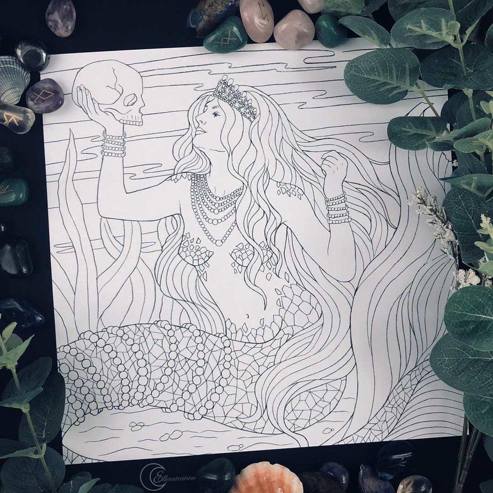 MermaidFlatLay017.jpg