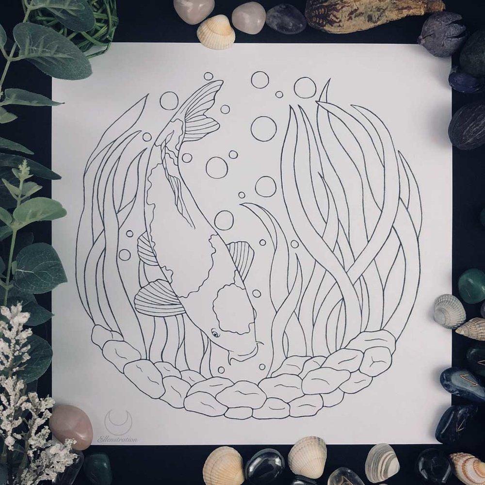 MermaidFlatLay006.jpg