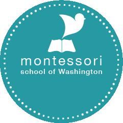 logo-MSOW