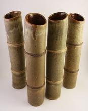 Bamboo Tubes_resize.jpg