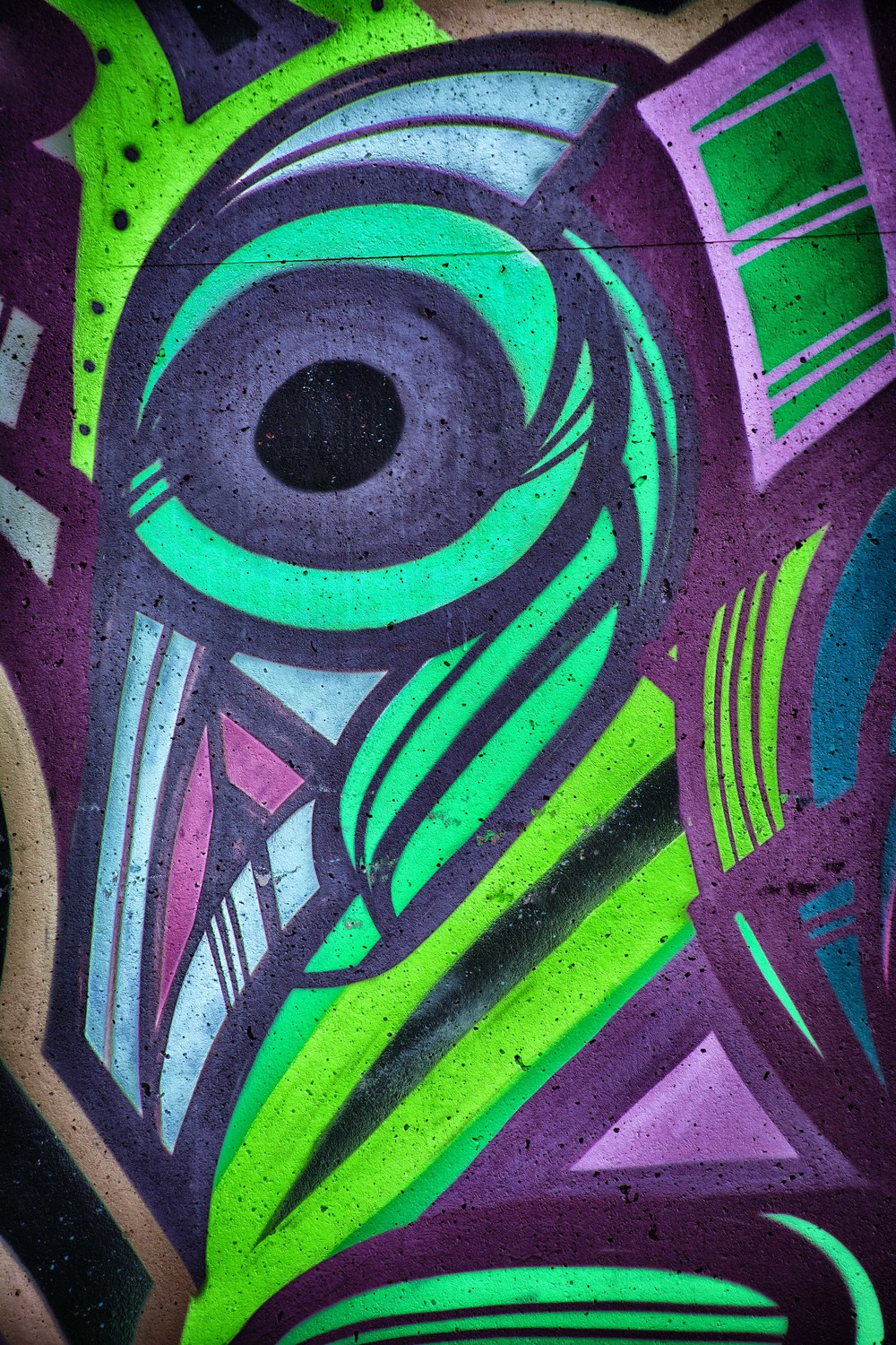 grafitti eye sm.jpg