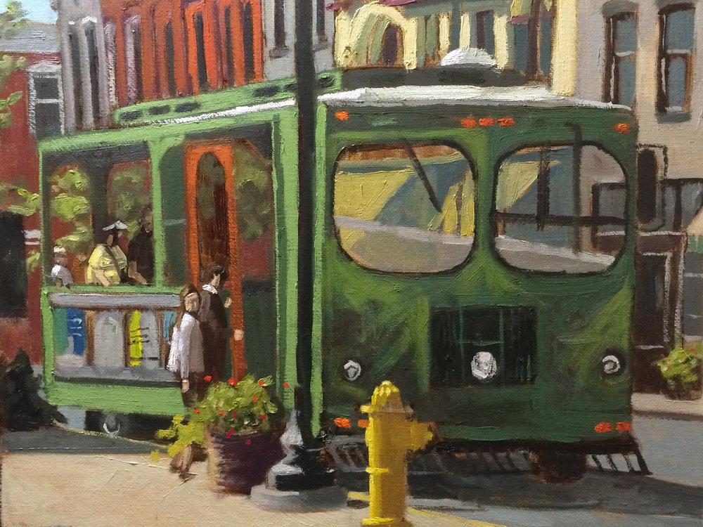 Hannibal Trolley 1.jpg