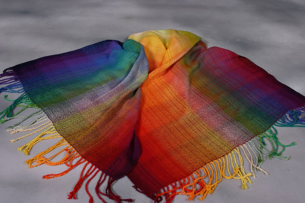 Fabric Art by Barbara Taylor.jpg