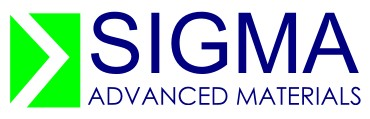 Sigma Advanced Materials