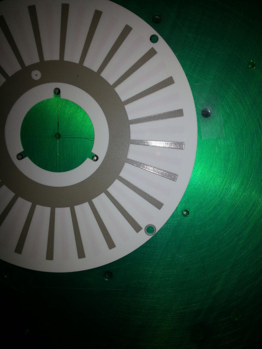 ta instruments disc (1).jpg