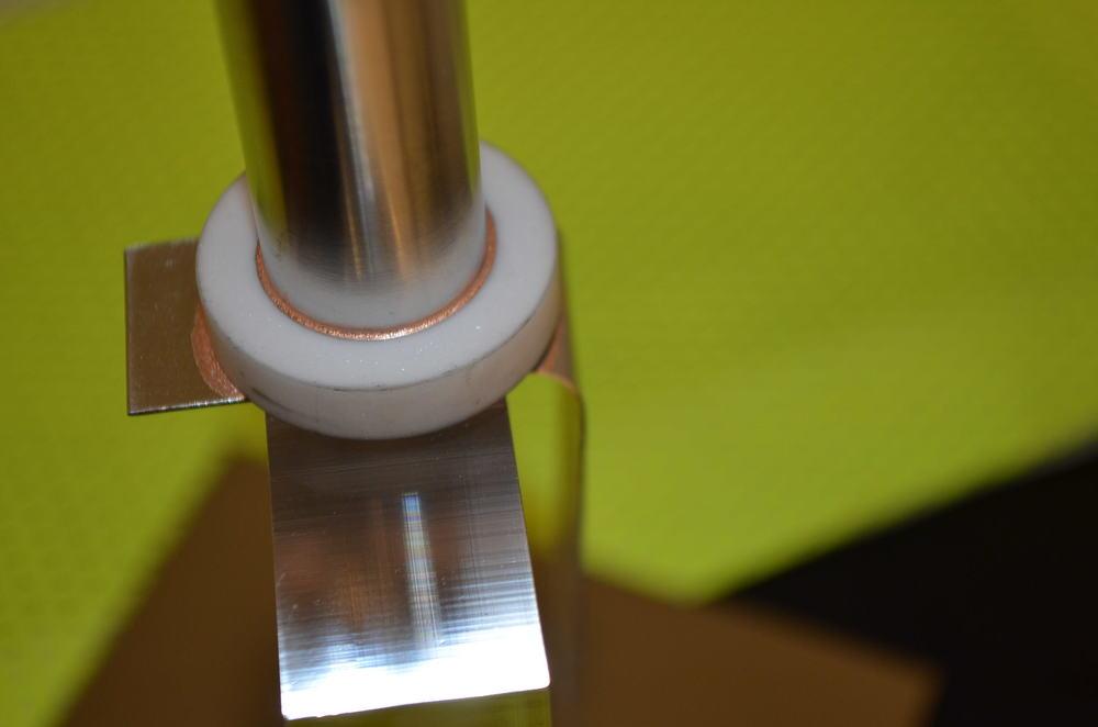 Pull test copper braze.jpg