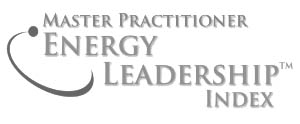 Click here to learn more about energy leadership