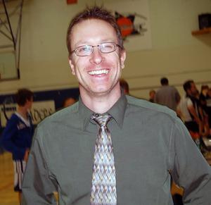 13-14: Coach Kelly from NG