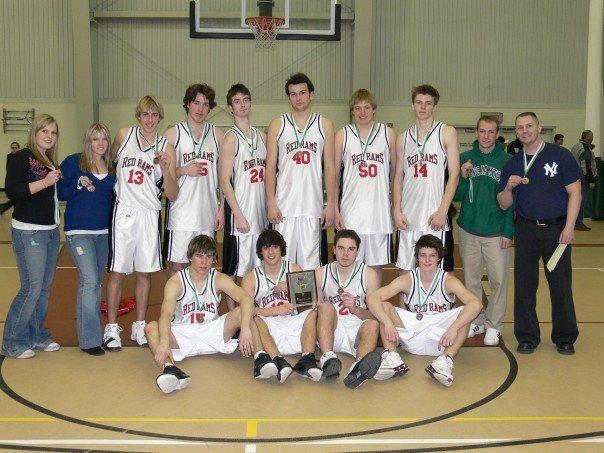 06-07: BCI AA Champs