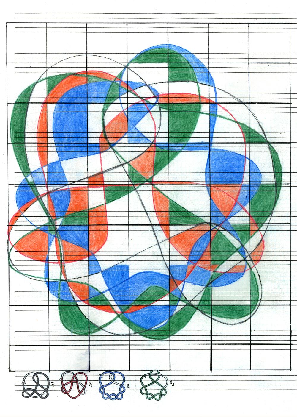 KNOTS-VIDEO-score-pg4.jpg