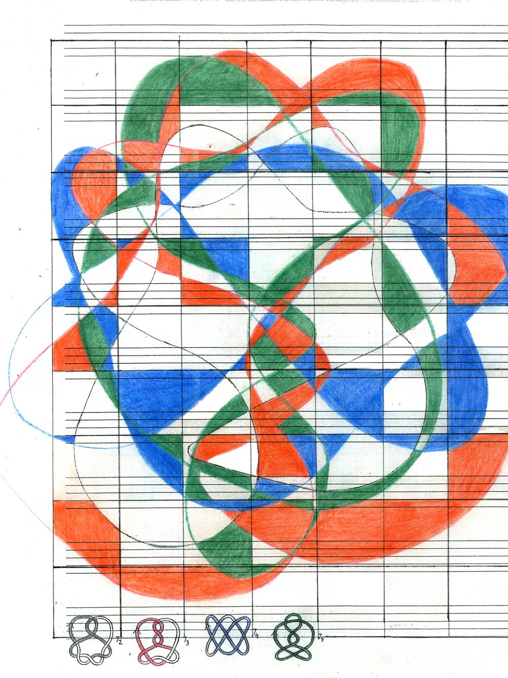 KNOTS-VIDEO-score-pg3.jpg