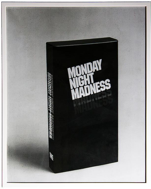 Monday Night Madness, 2011