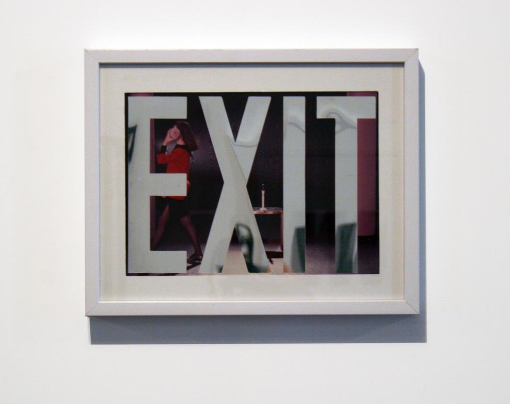 EXITIXE, 2011/16