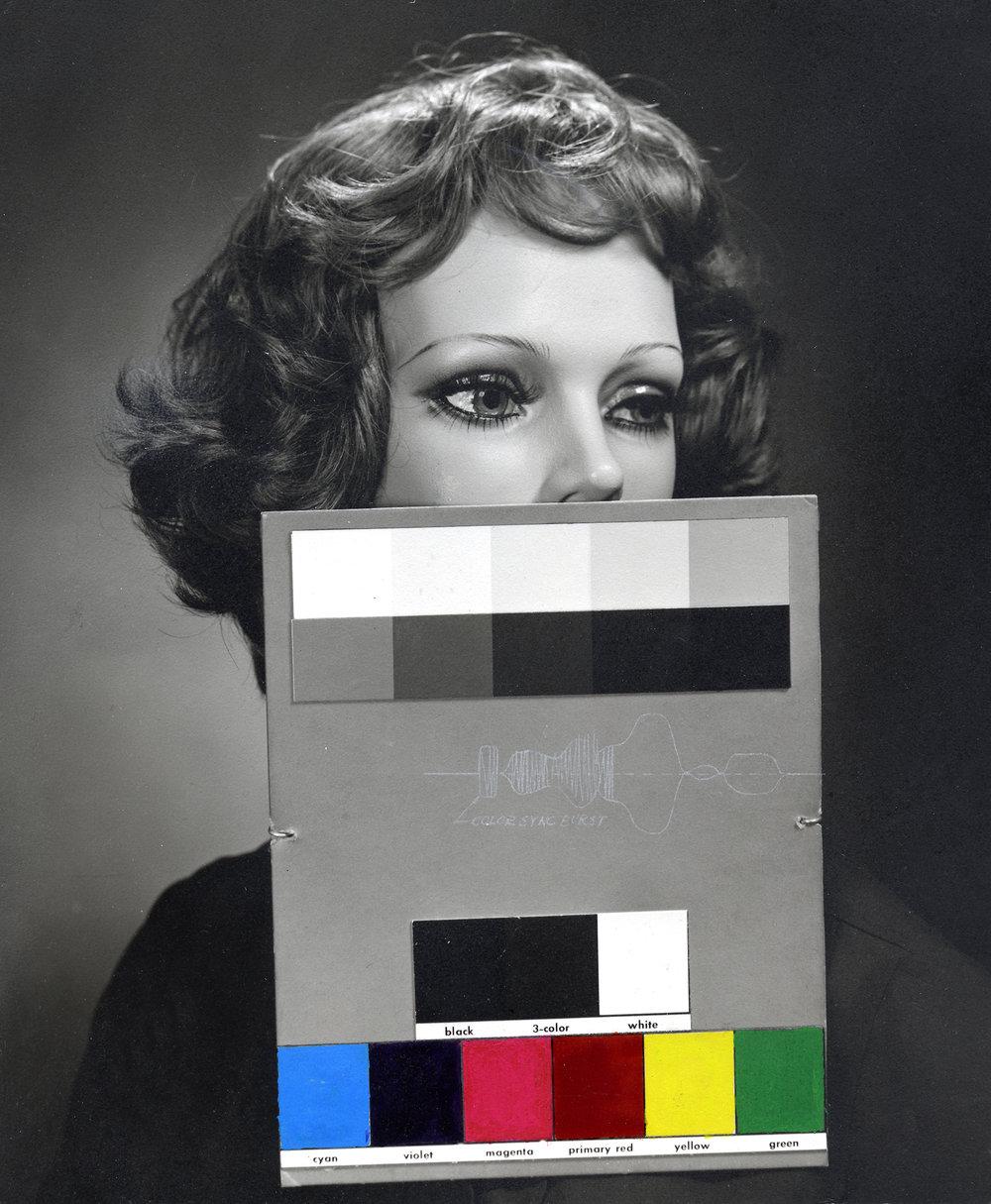 color syncsmall.jpg