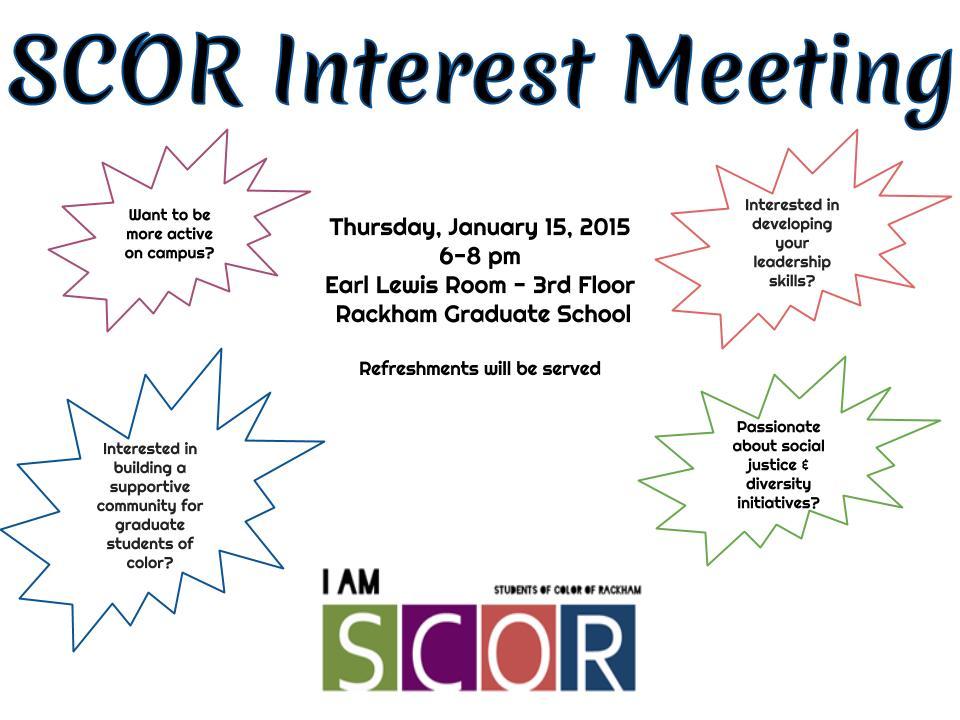 SCOR Interest Meeting.jpg