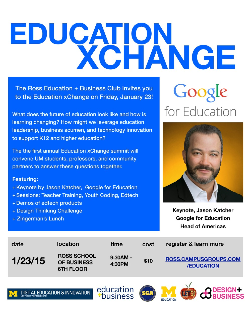 Education xChange Flyer.jpg