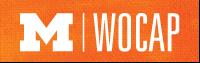 wocap-orange.png