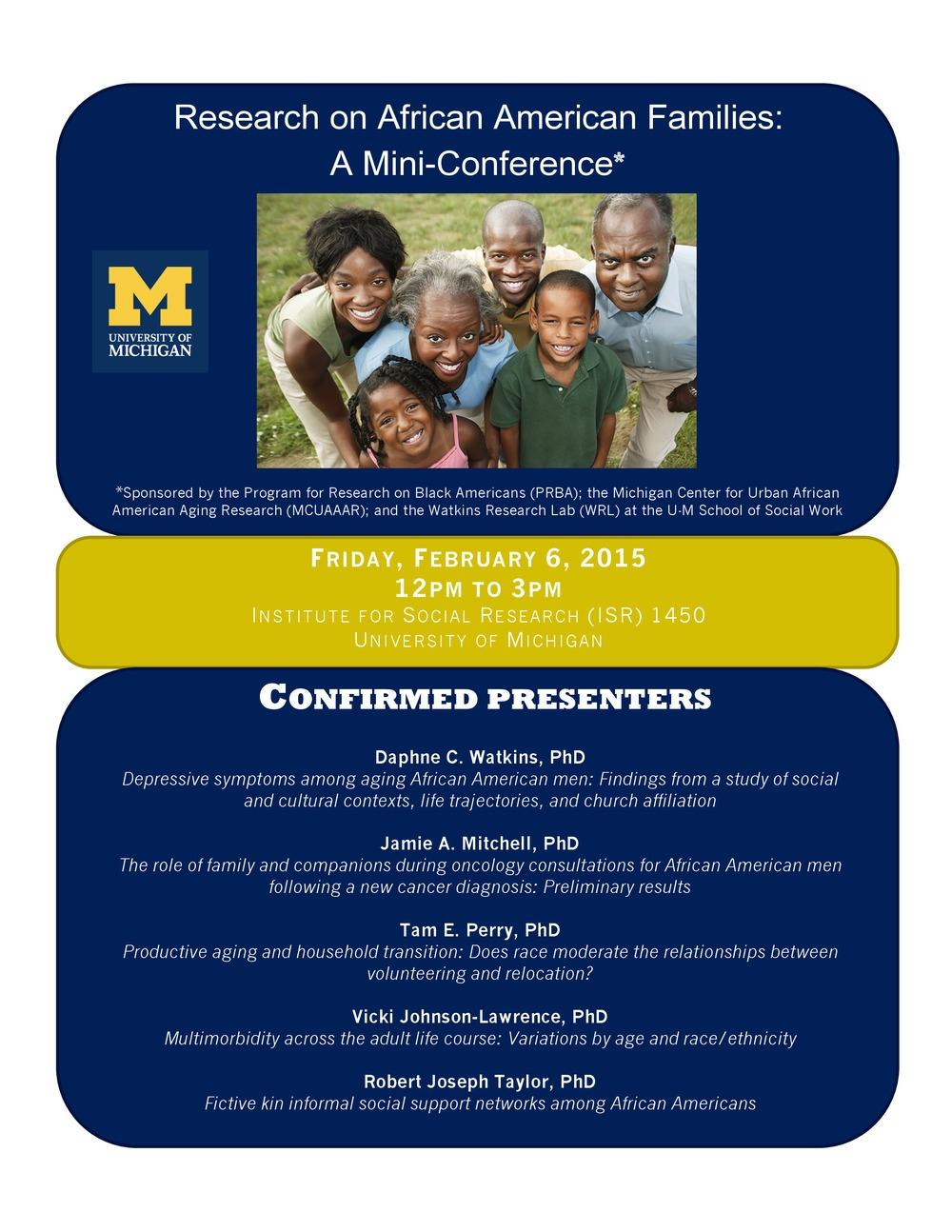 Final--Mini-conference_Feb6_2015.jpg
