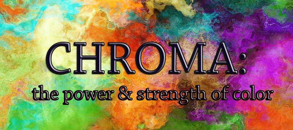 Chroma.jpg