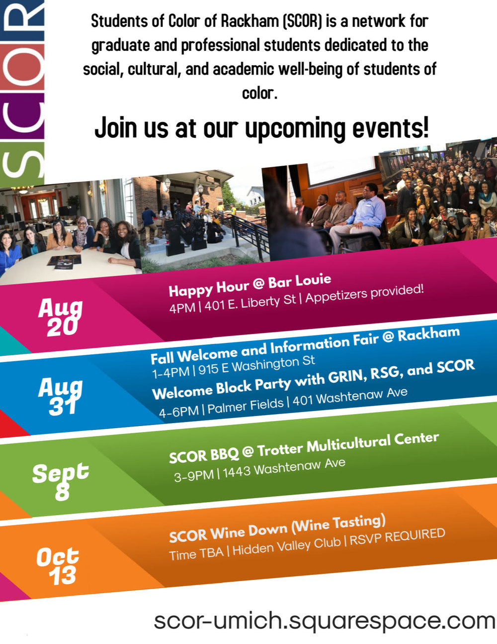 SCOR Fall 2018 Events.jpg