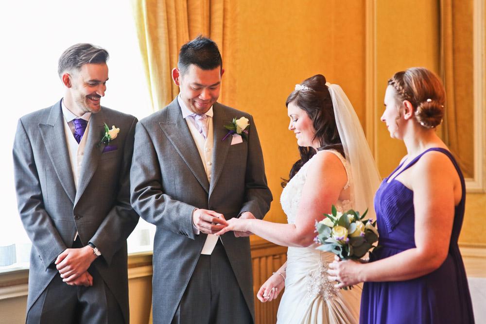 Rhian-and-Ivan-Wedding-Llandudno-6.jpg
