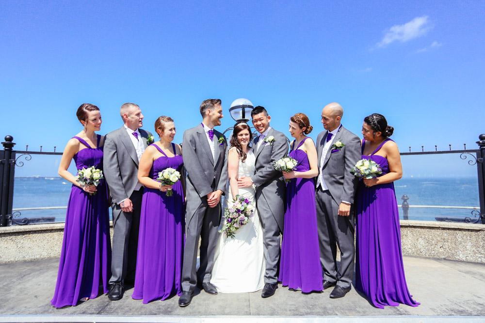 Rhian-and-Ivan-Wedding-Llandudno-11.jpg