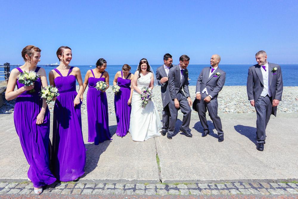 Rhian-and-Ivan-Wedding-Llandudno-14.jpg