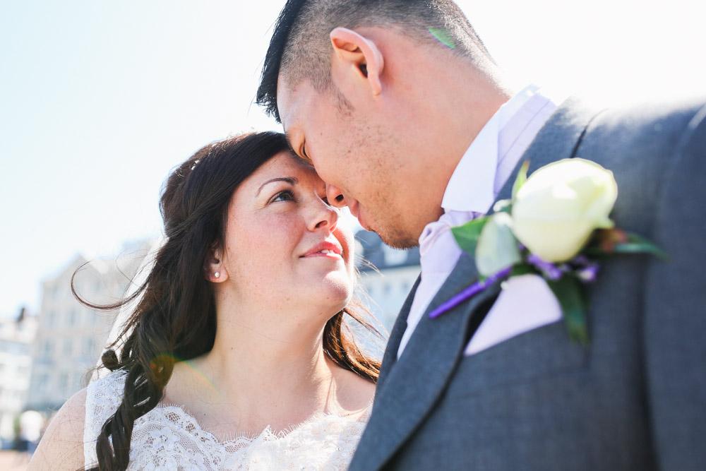 Rhian-and-Ivan-Wedding-Llandudno-15.jpg