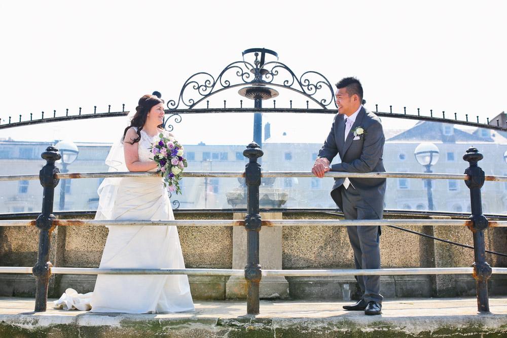 Rhian-and-Ivan-Wedding-Llandudno-18.jpg
