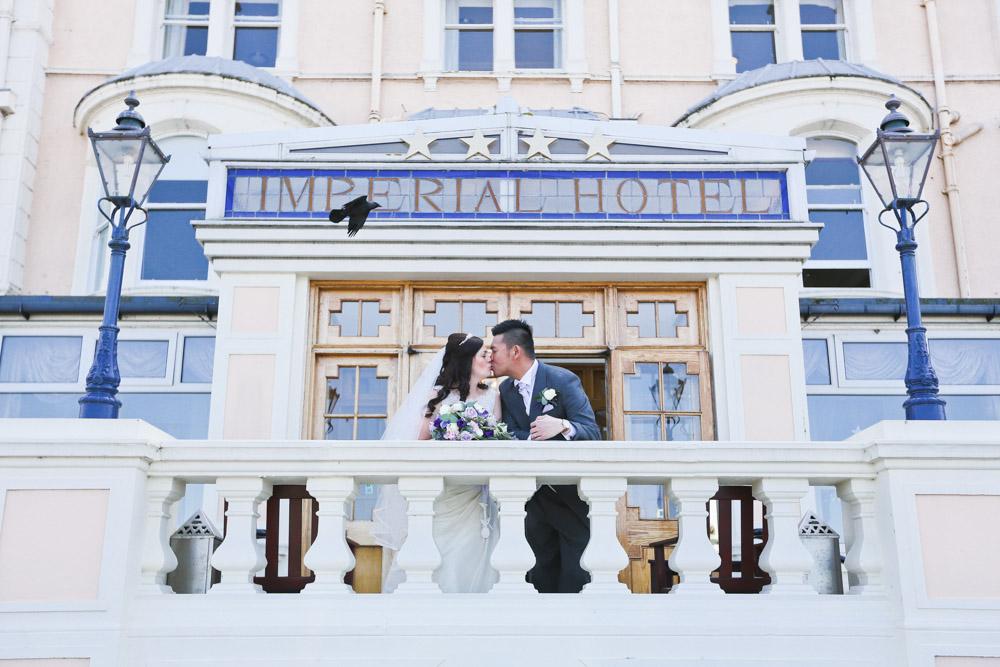 Rhian-and-Ivan-Wedding-Llandudno-20.jpg