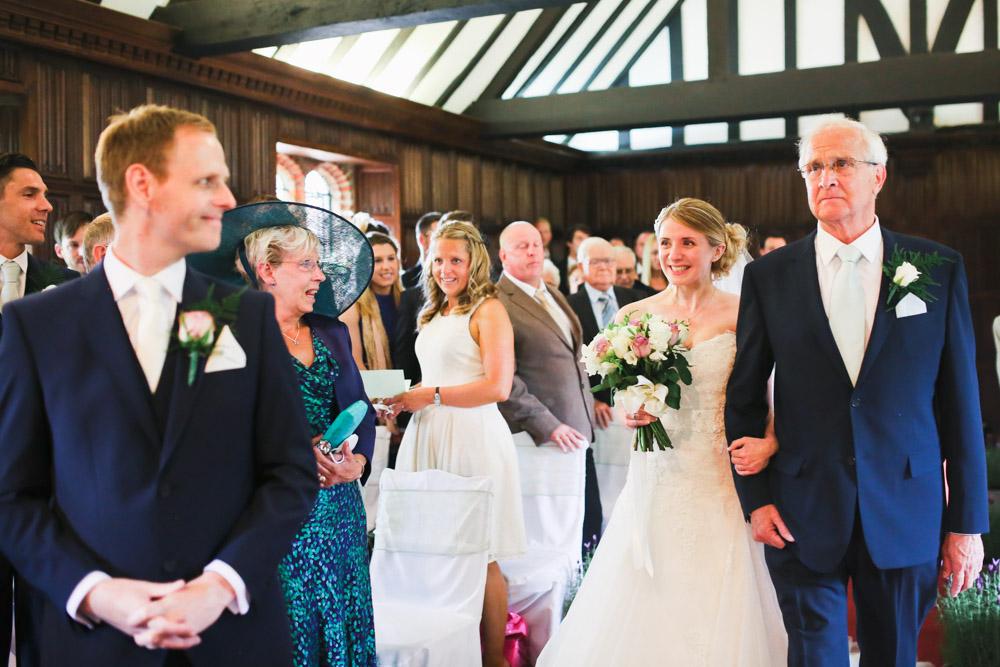 Sally-and-Ashley-Wedding-Highlights-17.jpg