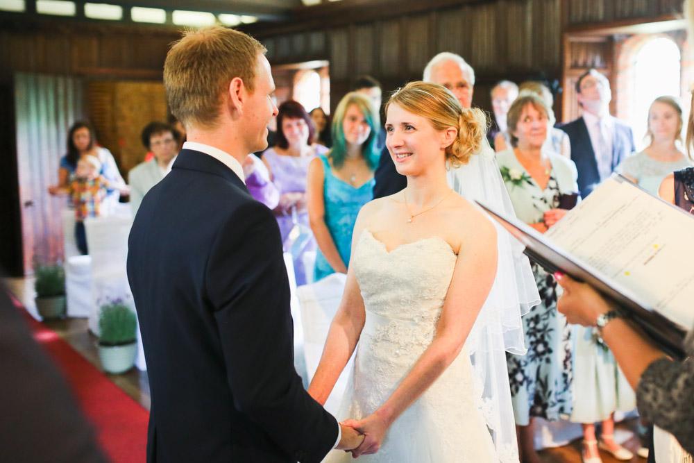 Sally-and-Ashley-Wedding-Highlights-19.jpg