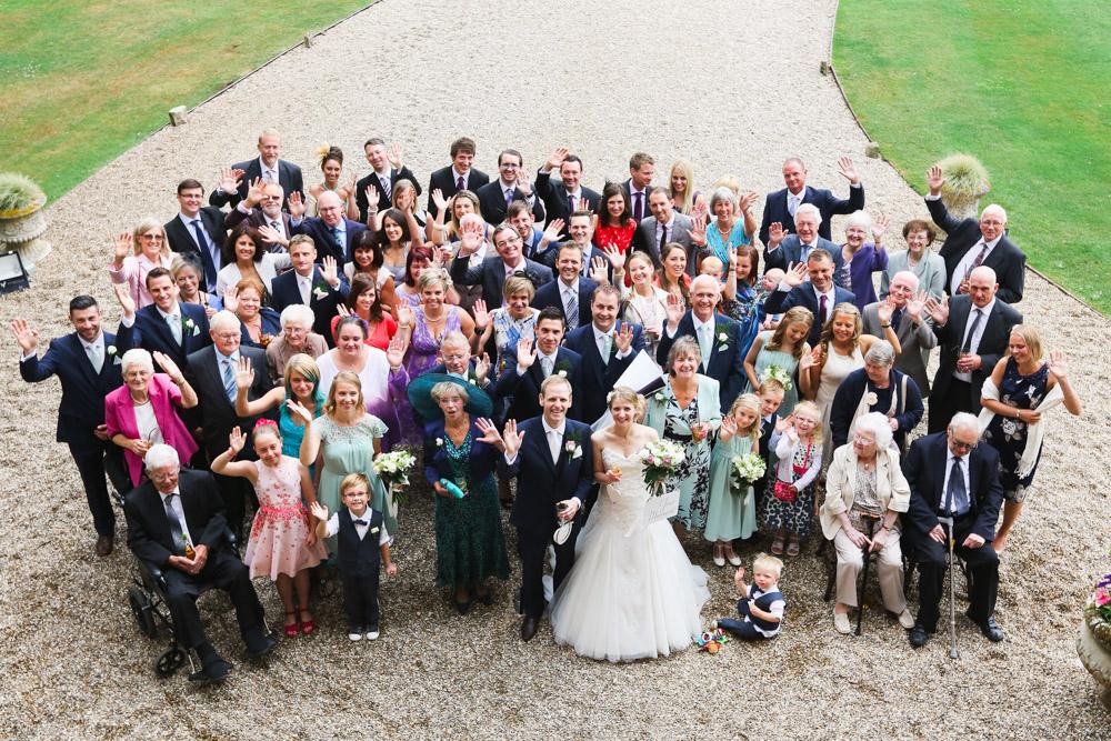 Sally-and-Ashley-Wedding-Highlights-21.jpg