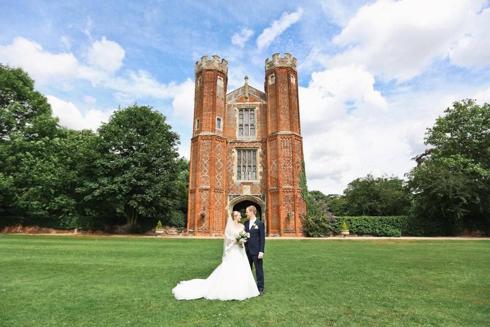 Sally-and-Ashley-Wedding-Highlights-23.jpg