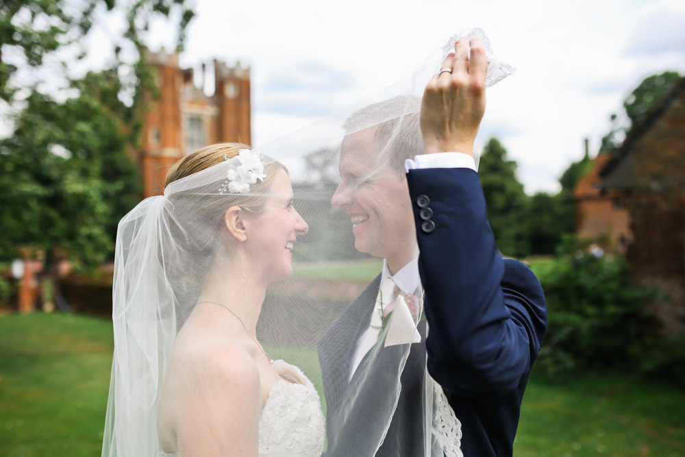 Sally-and-Ashley-Wedding-Highlights-25.jpg