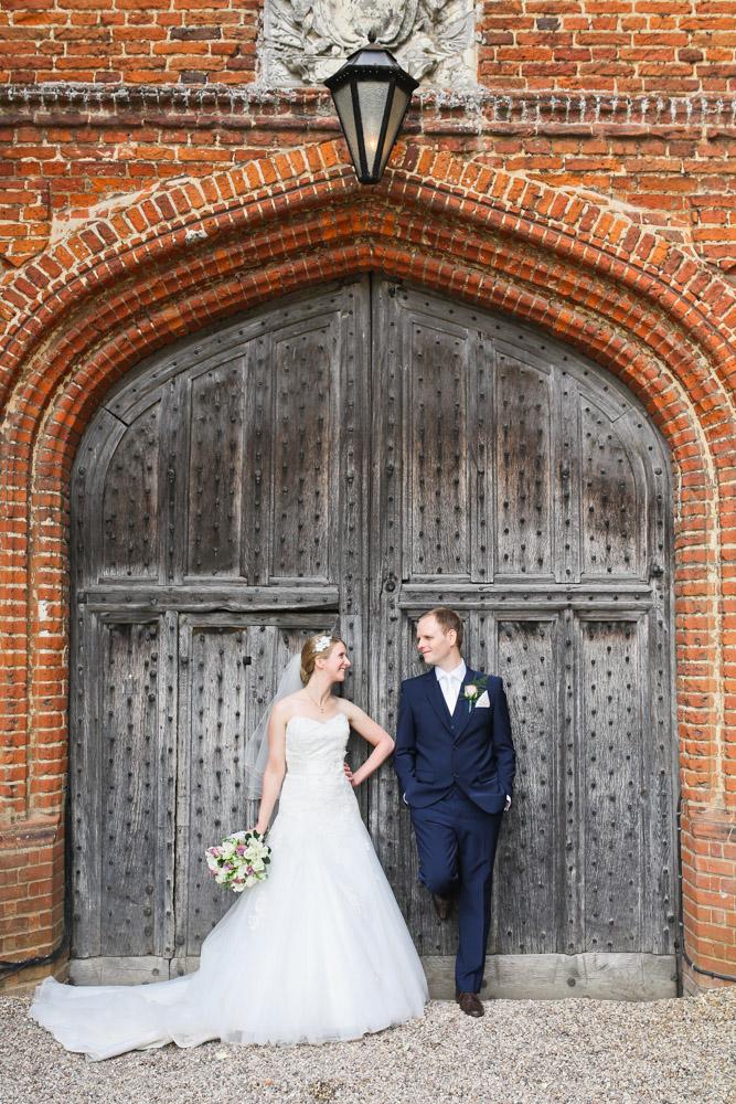 Sally-and-Ashley-Wedding-Highlights-28.jpg