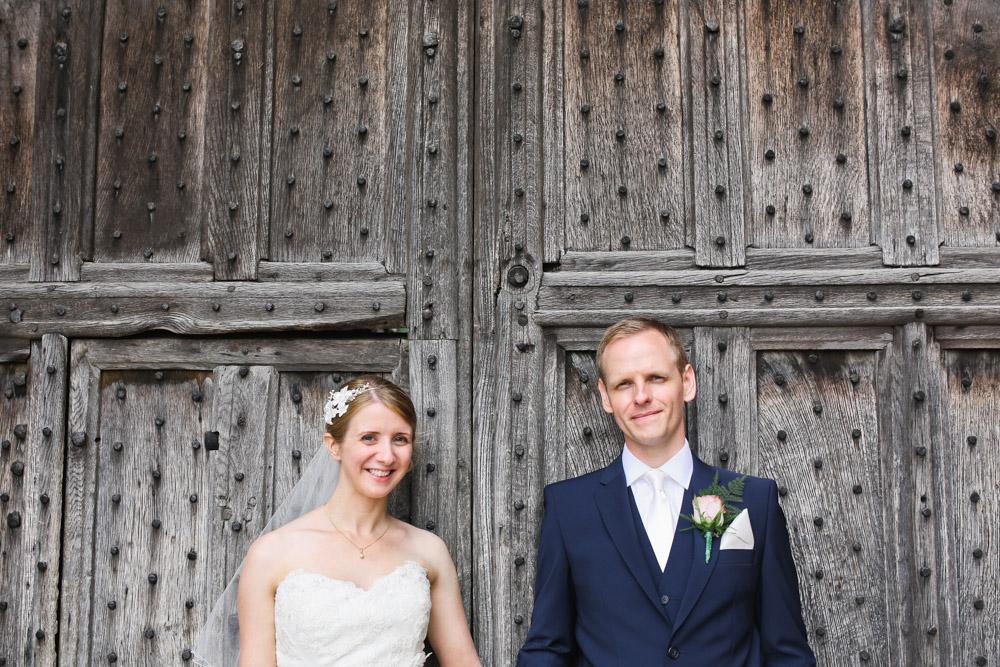 Sally-and-Ashley-Wedding-Highlights-29.jpg