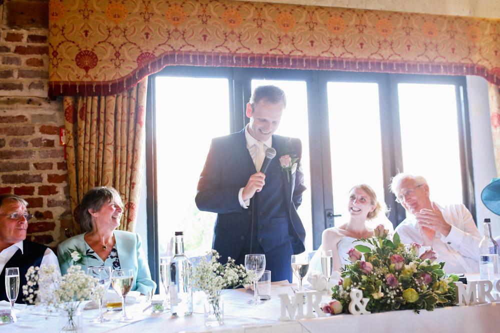 Sally-and-Ashley-Wedding-Highlights-33.jpg