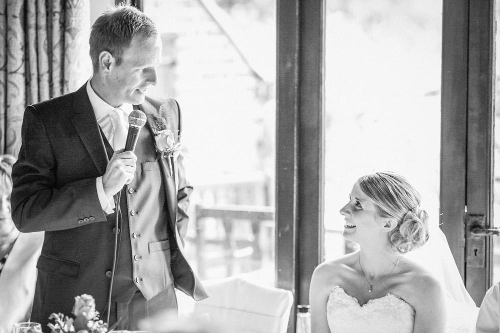 Sally-and-Ashley-Wedding-Highlights-35.jpg