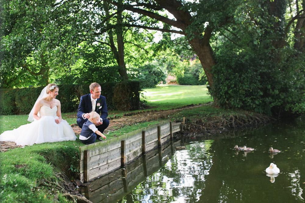 Sally-and-Ashley-Wedding-Highlights-36.jpg