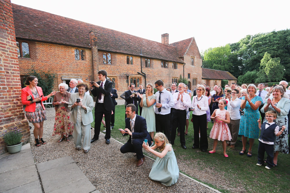 Sally-and-Ashley-Wedding-Highlights-40.jpg