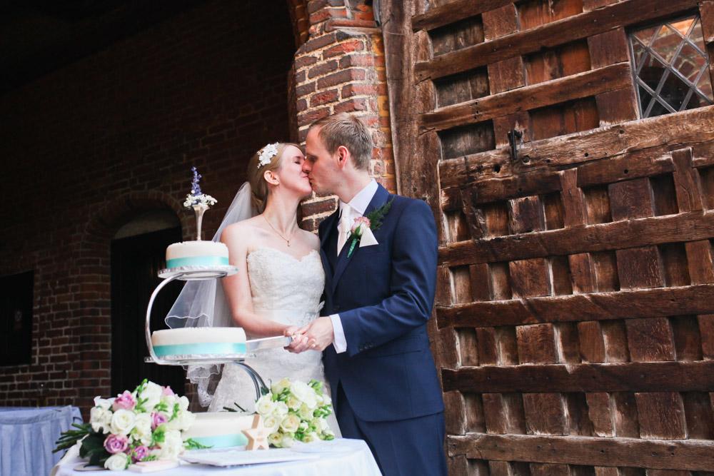 Sally-and-Ashley-Wedding-Highlights-41.jpg