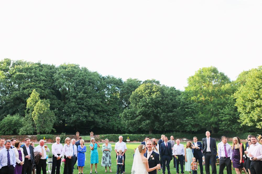 Sally-and-Ashley-Wedding-Highlights-43.jpg