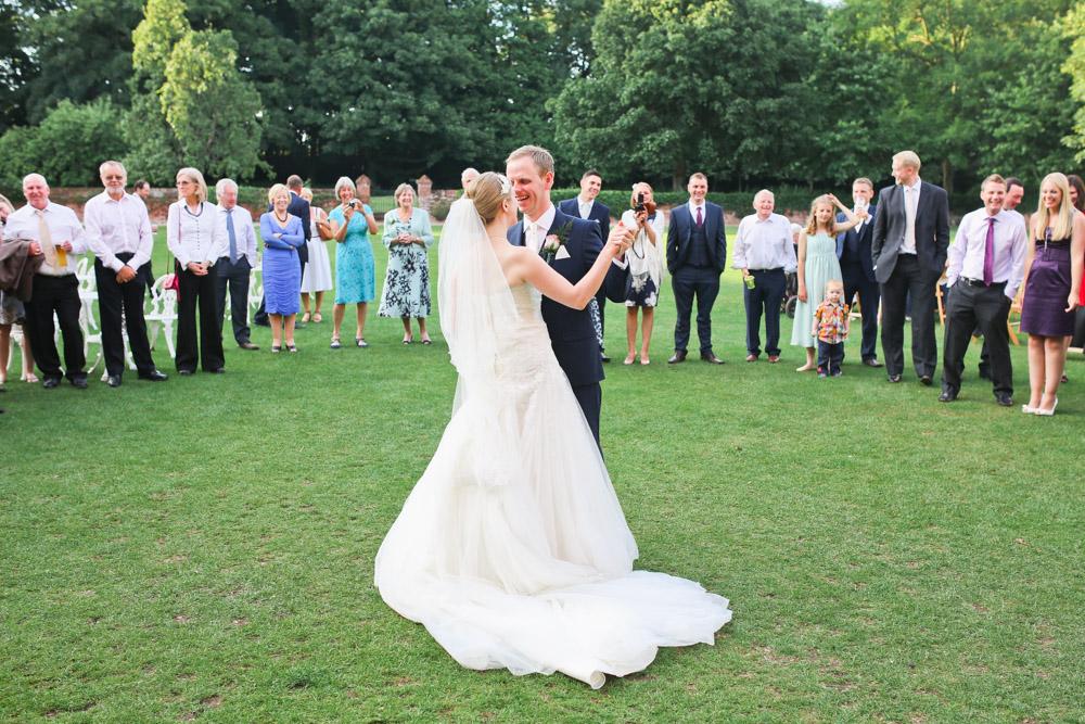 Sally-and-Ashley-Wedding-Highlights-42.jpg