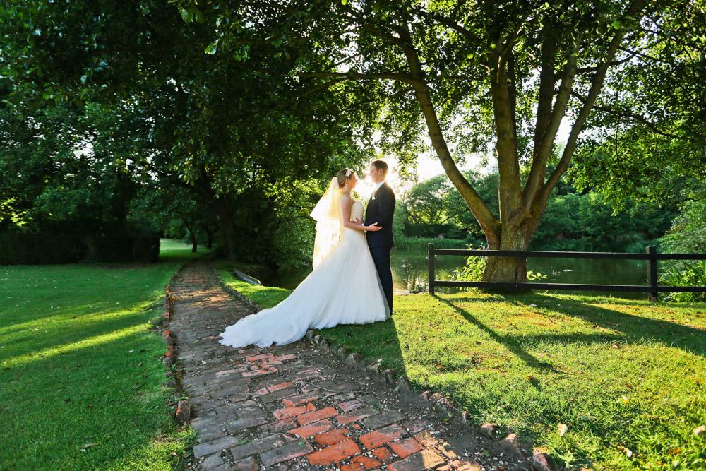 Sally-and-Ashley-Wedding-Highlights-46.jpg