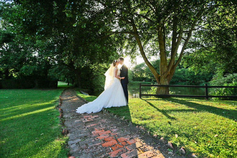 Sally-and-Ashley-Wedding-Highlights-47.jpg