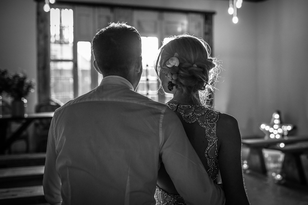 Gemma-and-Matt-Wedding-Highlights-92.jpg