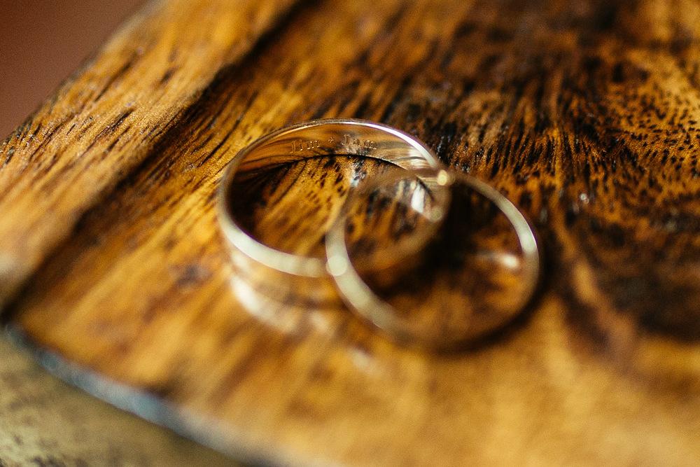 Jaimie-and-John-Wedding-Highlights-19.jpg