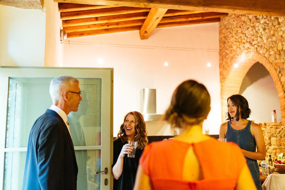 Jaimie-and-John-Wedding-Highlights-22.jpg