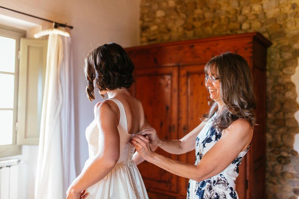 Jaimie-and-John-Wedding-Highlights-24.jpg